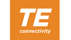 te-connectivy